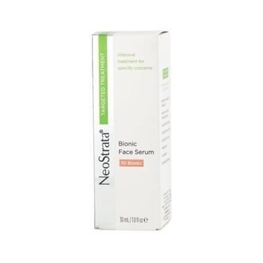 Neostrata Bionic Face Serum 30ml Renksiz